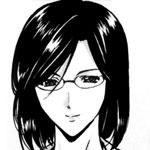 催眠調教学園篠崎由美