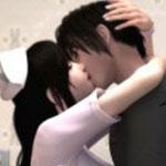 ハーレム☆クリニック~巨乳ナースで抜き放題~人気エロ漫画