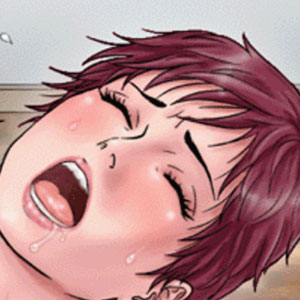 母さんの水着姿がエロかったので、お願いしたらヤらせてくれたエロ漫画ランキング