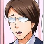 おっぱい検診~医者に化けてヤリたい放題小太郎