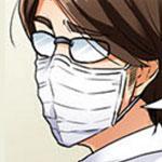 おっぱい検診医者に化けてヤリたい放題エロ漫画
