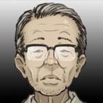 密室処女-診察編-エロ医者