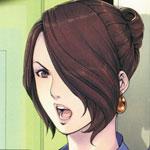 NONVIRGIN椿瑠璃子(秘書の務め)