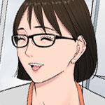 椿ヶ丘団地の管理人塚田